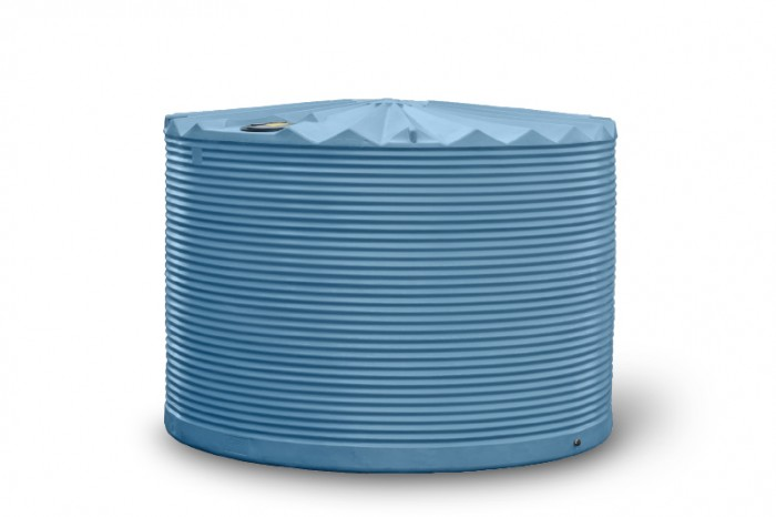 Rapid-Plas-Large-Corrugated-Rainwater-Tank-22500ltr